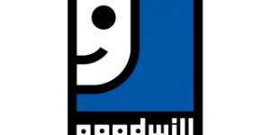 Goodwill Industries Company Logo